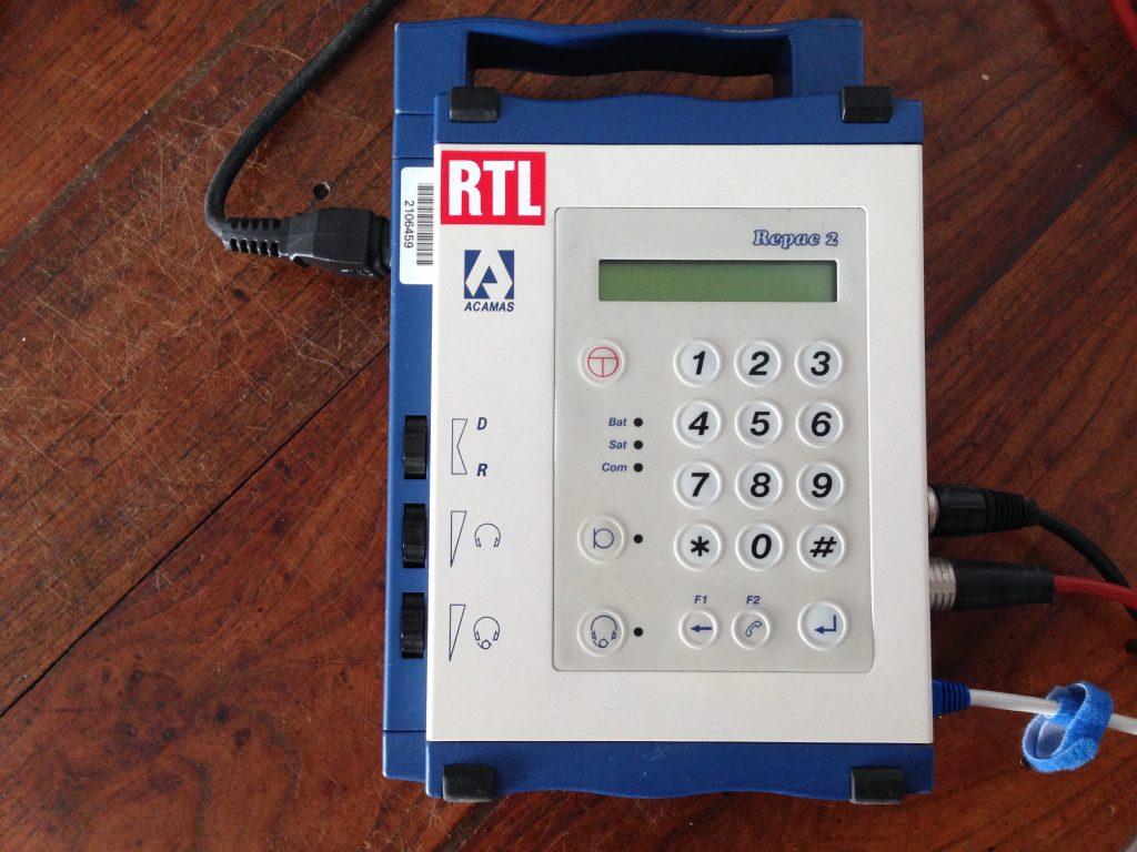 Repac 2 - RTL