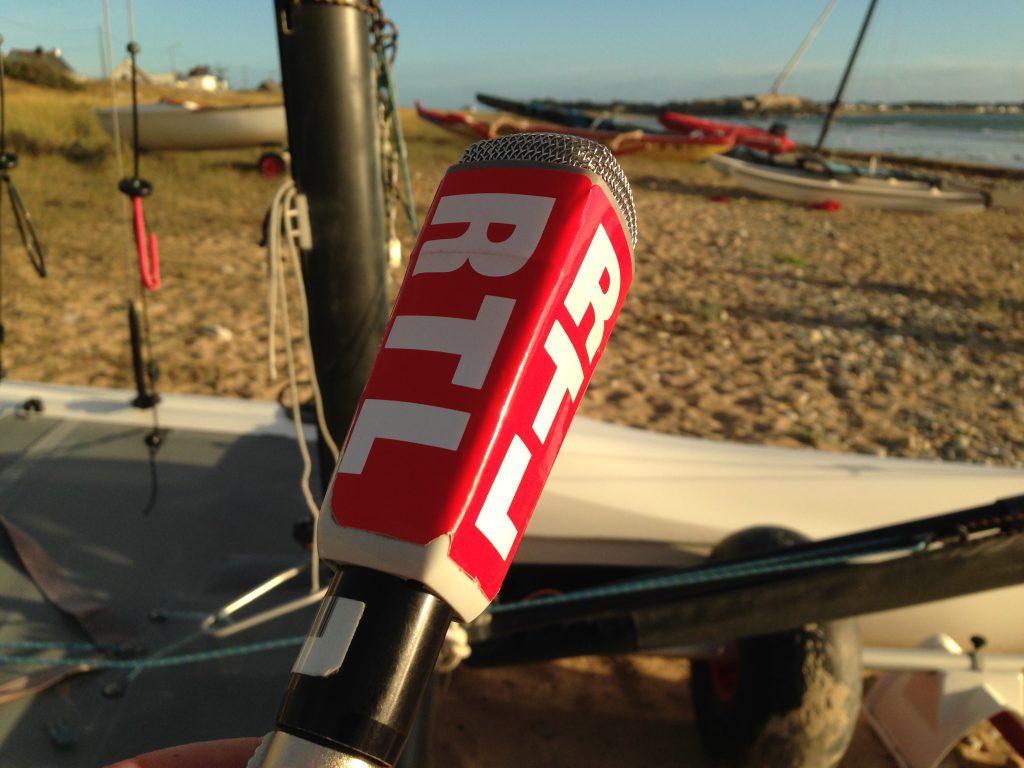 Lem do21b - RTL