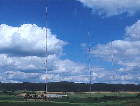 antennes-beidweiler