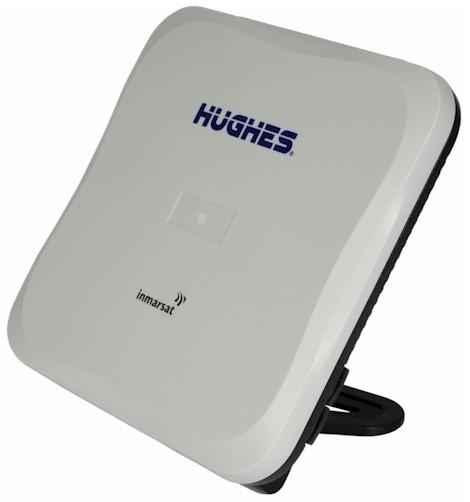 hughes9202