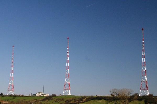 junglinster-pylones
