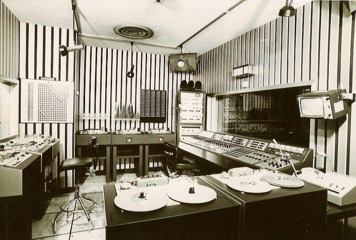le-studio-c