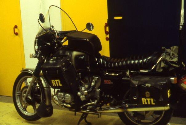 moto-rtl-ancienne-2
