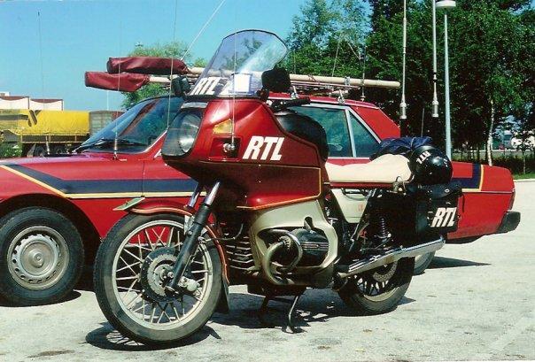 moto-rtl-ancienne