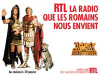 rtl-romains