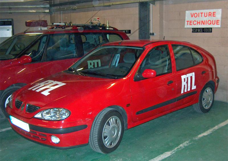 rtl-voiture_005