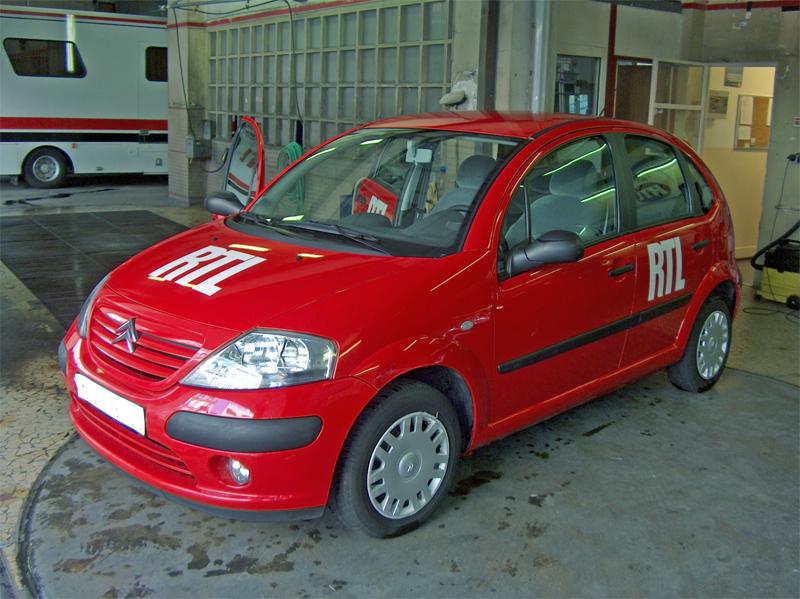 rtl-voiture_009