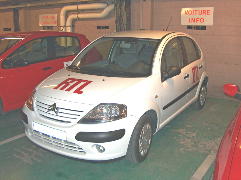 rtl-voiture_010