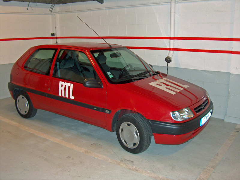 rtl-voiture_011