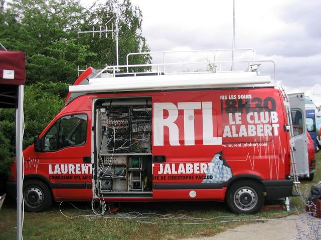 rtl1-tdf