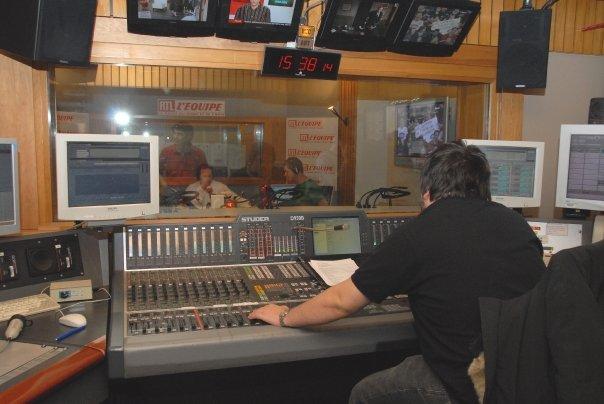 studio-rtl-1