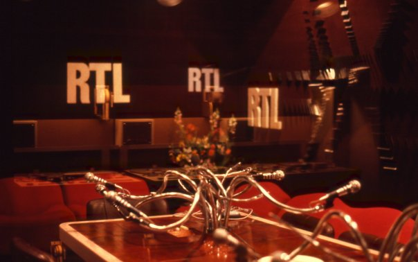 studio-rtl-ancien