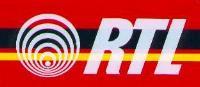 typographie-vehicules-rtl-television